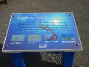 鹿児島県の「沖永良部島ウミガメネットワーク 様」よりインクジェット出力サービスのご注文をいただきました。